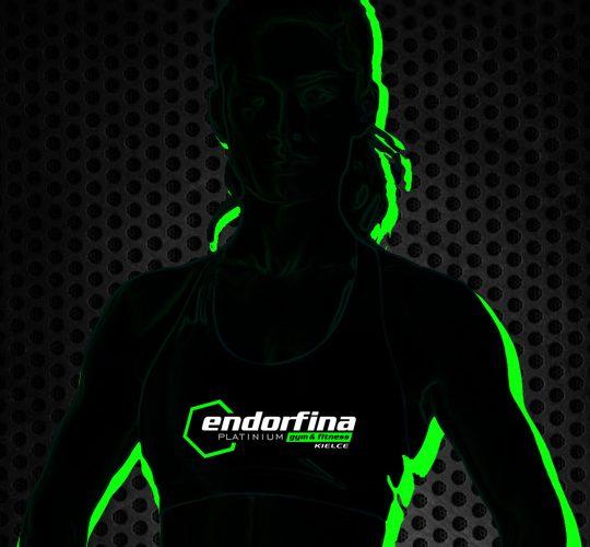 Kadra Fitness Klubu Endorfina