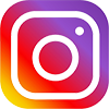 Endorfina na Instagramie