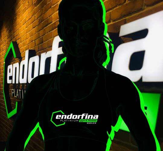 Obsługa Klubu Endorfina