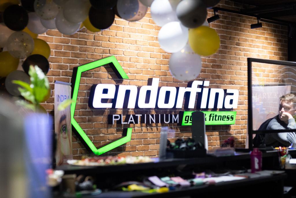endorfina_2_urodziny-117